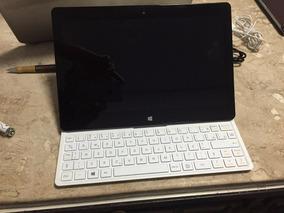 Notebook Lg 2 Em 1 Slidepad Notebook, Tablet Tela 11.6 Win