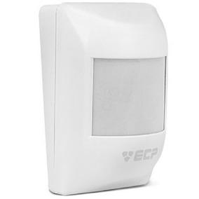 Sensor Infravermelho Visory Ecp