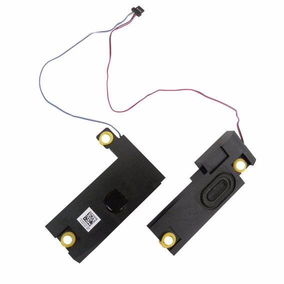 Alto-falantes Acer Aspire E5-511 Séries - Pk23000ov00