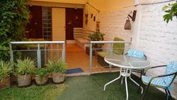 Vendo Casa De Playa En Condominio C/ Piscina En Pulpos