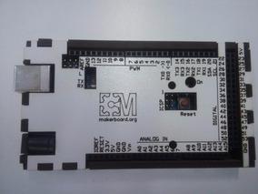 Case Mega 2560 Mdf