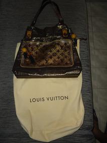 Bolsa Louis Vuitton Collection Printemps Ete 2009 Original