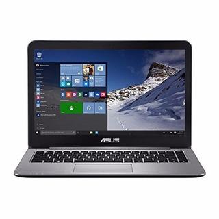 Asus Vivobook E403sa-us21 14 Fhd Laptop Int N3700 4gb 128gb