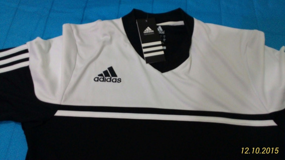 Camisa Futebol /casual (p) R$ 80,00