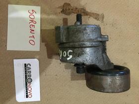 Esticador Correia Kia Sorento Diesel 2.5