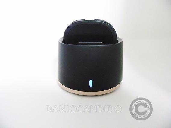 Lançamento - Selfie Robot C/ Controle Remoto - New Selfie