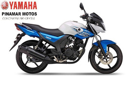 Yamaha Nueva!! Sz - Rr 0km ! Entrega Inmediata!