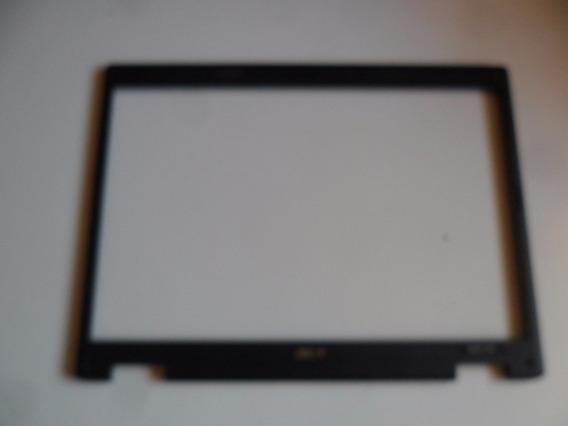 Moldura Da Tela Lcd Notebook Acer Aspire 5100
