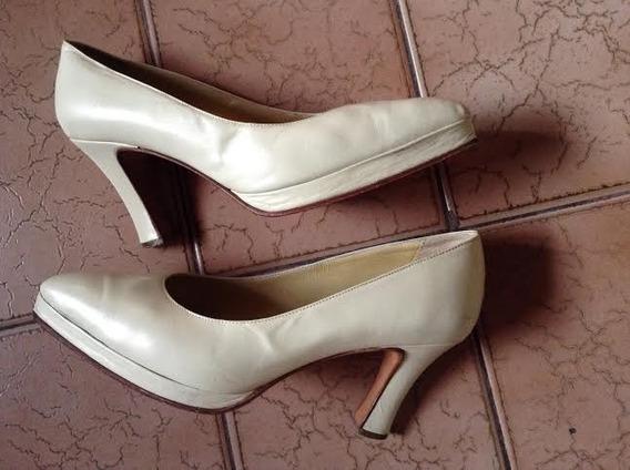 Zapatos Alonso Sttiletos