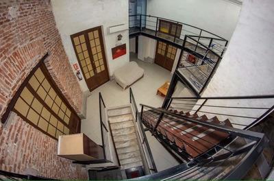 Residencia Estudiantil Femenina, Hogar Estudiantil