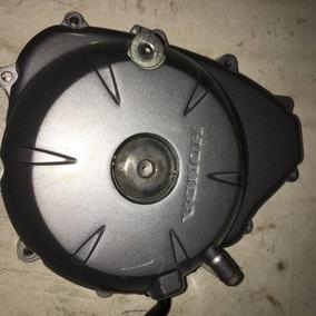 Tampa Do Estator Magnetico Honda Nc 700