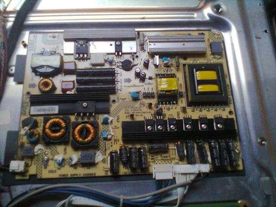 Fonte Toshiba Sti Lc4051fda