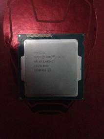 Intel I7 4770 Novo Oem Lga 1150