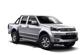 Great Wall Wingle 5e Entrega Inmediata!!! Solycar