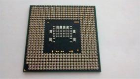 Processador Intel Pentium Dual Core T3200