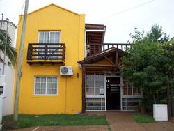 Hospedaj 10 Habitaciones Para Dos Personas Colon Entre Rios