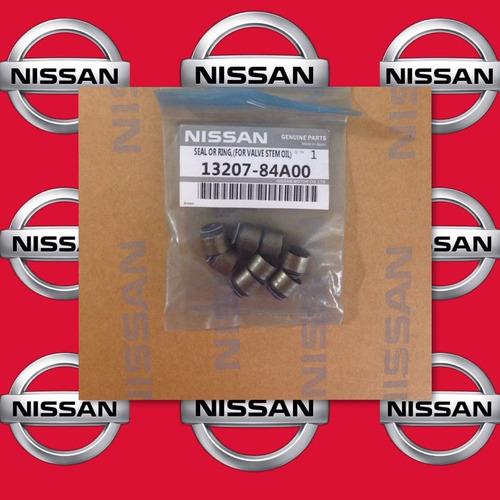 Gorros De Valvula De Nissan Xtrail/primera T30,p11