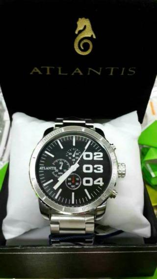 Atlantis A3309