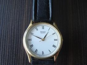 Relógio Pulso Seiko Quartz Japan