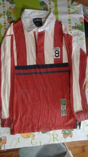 Camisa Antiga Colorado De 1940 Para Colecionador