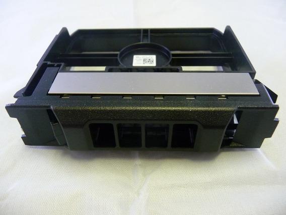 Kit 10 Gavetas Cega Dell T310 R710 R720 R420 Md3000 0nptfh