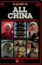 Um Guia Para Toda A China