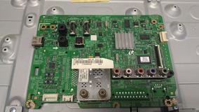 Placa Principal Tv Samsung Un32eh4000g Código: Bn41-01795a