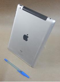 Expositor Tablet Bolsas De Mão Carteiras Laptop Kit 4 Unid