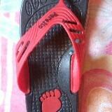 Sandalia Peralto