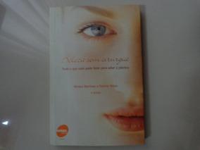 Beleza Sem Cirurgia - Livro