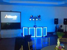 A Alquiler, Sonido,karaoke, Miniteca 15 Años,protocolo