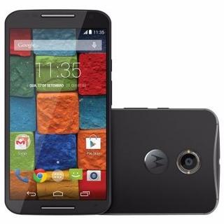 Smartphone Motorola Moto X 2ª Geração Xt1097 32gb Vitrine