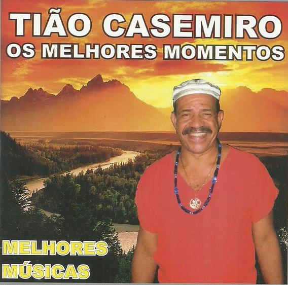 CANDIEIRO FAZENDA DA MUSICA BAIXAR