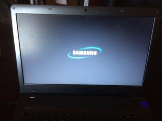 Samsung Np350v4c-s06cl Desarme