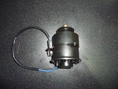 Motor Electroventilador Principl Toyota,mitsbushi,honda,kia