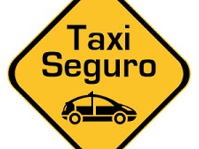 Licencia Taxi De Caba 2011 Vendo Desafectada