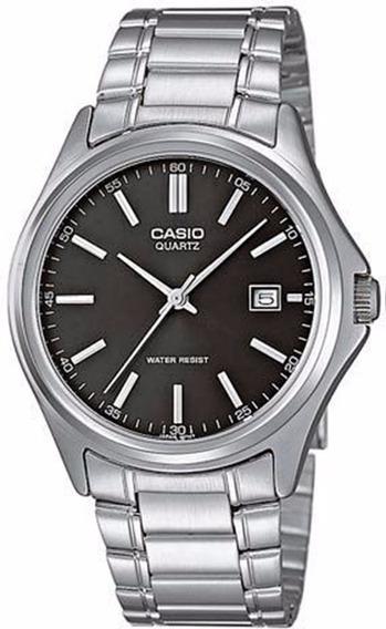 Reloj Casio Modelo Mtp-1183a-1a Mas Envio Sin Costo