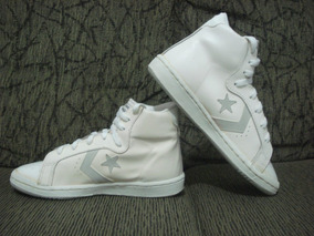 Converse All Star Made In Usa Anos 80