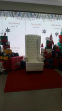 Sillon Princesa