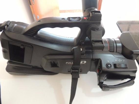 Peças Para Filmadora Panasonic Ag-ac7p