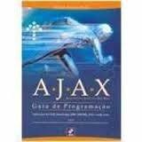 Ajax Guia De Programação