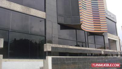 En Venta Espectacular Oficina Torre Stratos Ov2 Seaae