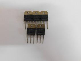 Transistor Buv48 Lote Com 5 Peças Barato