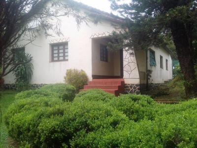 Vendo Excelente Casa En Oasis Misiones