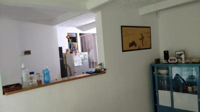 Apartamento Con 3 Piezas