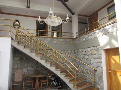 Inmueble Venta Casas 2790-11065