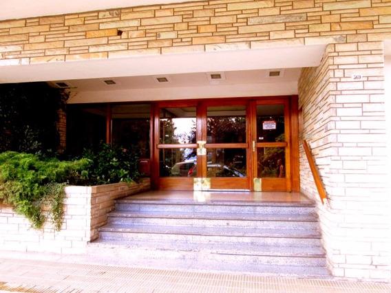 Bariloche - Muy Lindo Departamento En V. Alte. O´connor !!!