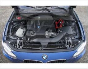 Chargepipe Bmw M135 N55 F2x F3x Turbo Valvula Gcp