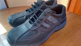 Zapatos Regatta