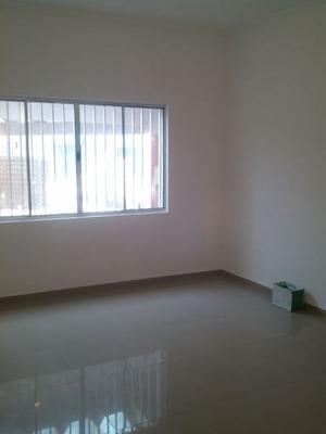 Casa-são Paulo-cidade Dutra   Ref.: 412-im128909 - 412-im128909